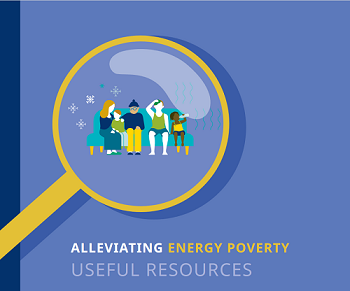 energy poverty summary cover